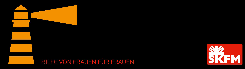 Frauenberatungsstelle Heinsberg